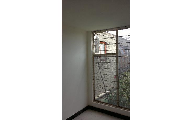 Foto de casa en venta en  , sagitario iii, ecatepec de morelos, méxico, 1194313 No. 11