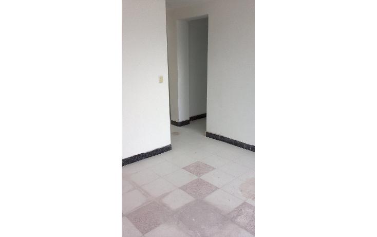 Foto de casa en venta en  , sagitario iii, ecatepec de morelos, méxico, 1194313 No. 12