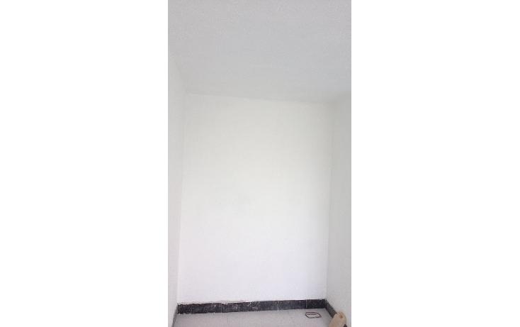 Foto de casa en venta en  , sagitario iii, ecatepec de morelos, méxico, 1194313 No. 13