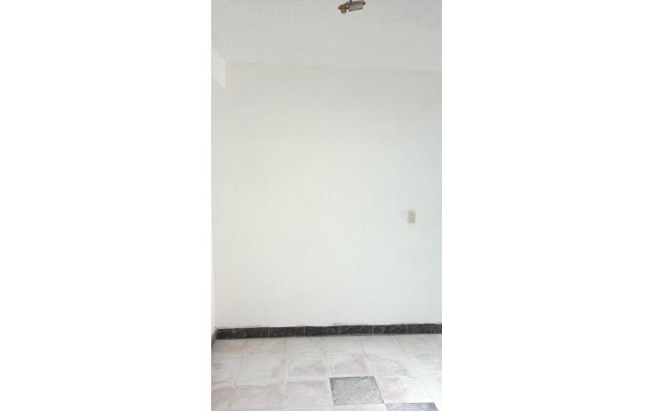 Foto de casa en venta en  , sagitario iii, ecatepec de morelos, méxico, 1194313 No. 14