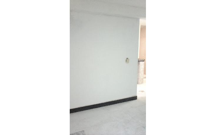 Foto de casa en venta en  , sagitario iii, ecatepec de morelos, méxico, 1194313 No. 15