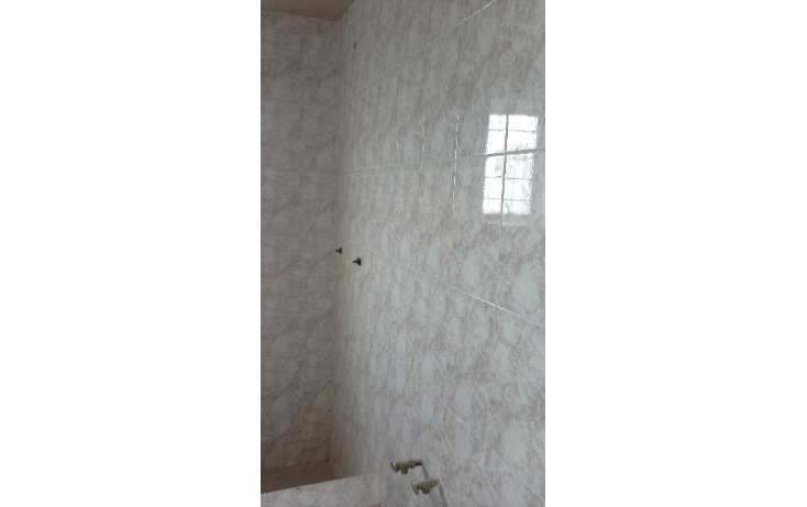 Foto de casa en venta en  , sagitario iii, ecatepec de morelos, méxico, 1194313 No. 17