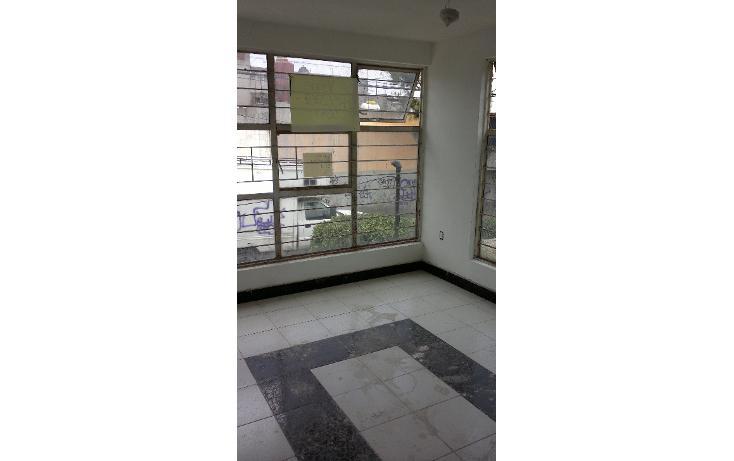 Foto de casa en venta en  , sagitario iii, ecatepec de morelos, méxico, 1194313 No. 18