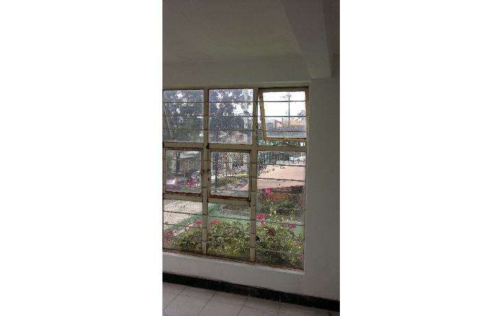 Foto de casa en venta en  , sagitario iii, ecatepec de morelos, méxico, 1194313 No. 19