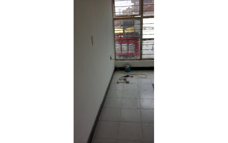 Foto de casa en venta en  , sagitario iii, ecatepec de morelos, méxico, 1194313 No. 20