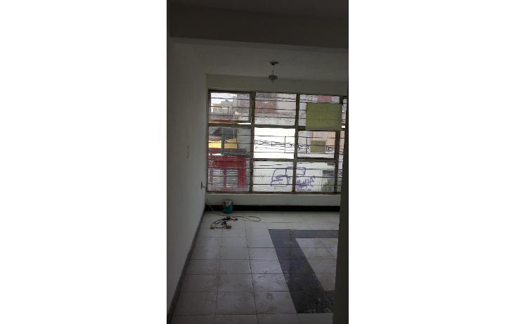 Foto de casa en venta en  , sagitario iii, ecatepec de morelos, méxico, 1194313 No. 21