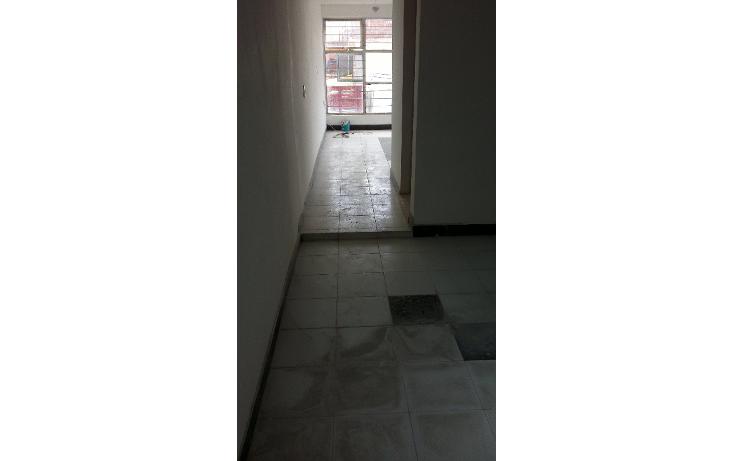 Foto de casa en venta en  , sagitario iii, ecatepec de morelos, méxico, 1194313 No. 22