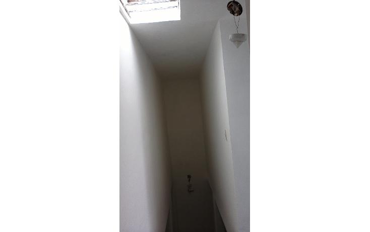 Foto de casa en venta en  , sagitario iii, ecatepec de morelos, méxico, 1194313 No. 25