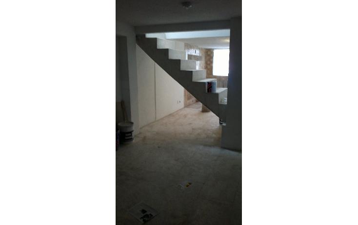 Foto de casa en venta en  , sagitario iii, ecatepec de morelos, méxico, 1194313 No. 26