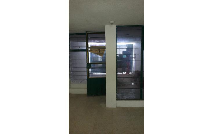 Foto de casa en venta en  , sagitario iii, ecatepec de morelos, méxico, 1194313 No. 28