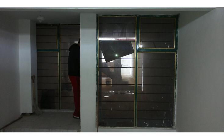 Foto de casa en venta en  , sagitario iii, ecatepec de morelos, méxico, 1194313 No. 30