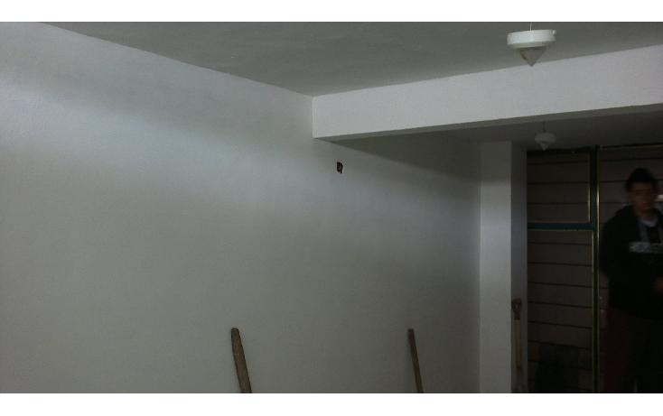 Foto de casa en venta en  , sagitario iii, ecatepec de morelos, méxico, 1194313 No. 31