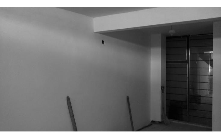 Foto de casa en venta en  , sagitario iii, ecatepec de morelos, méxico, 1194313 No. 32