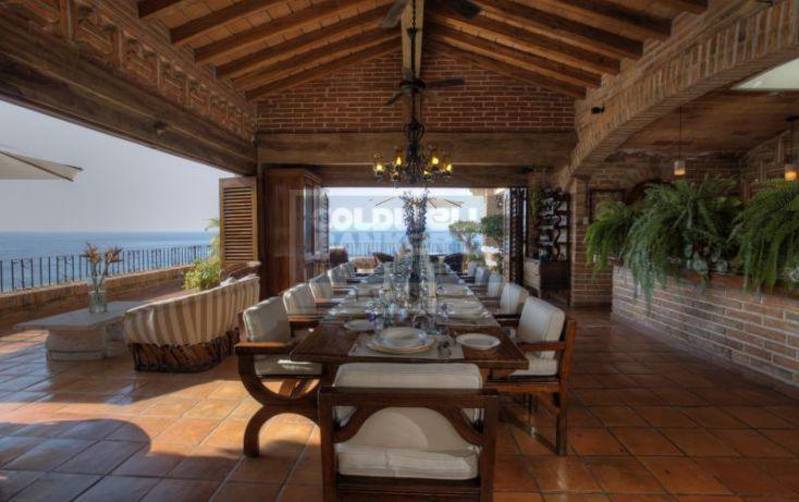 Foto de casa en venta en sagitario, zona hotelera sur, puerto vallarta, jalisco, 740899 no 01