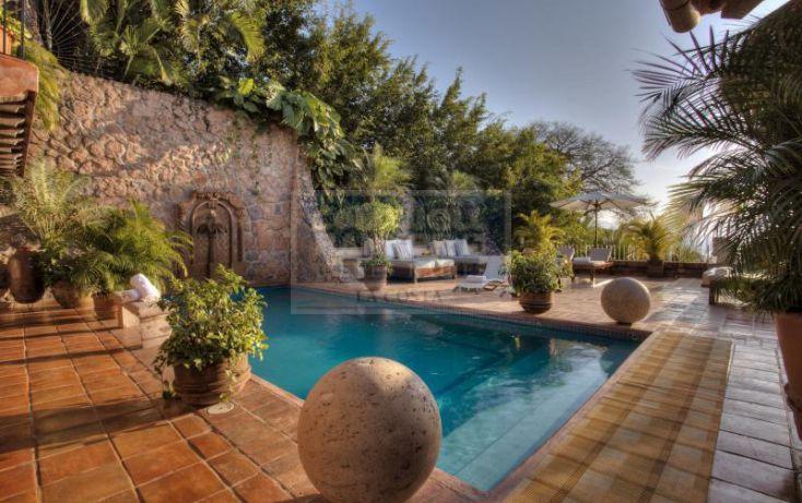 Foto de casa en venta en sagitario, zona hotelera sur, puerto vallarta, jalisco, 740899 no 02