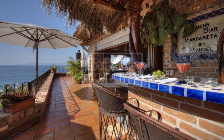 Foto de casa en venta en sagitario, zona hotelera sur, puerto vallarta, jalisco, 740899 no 03