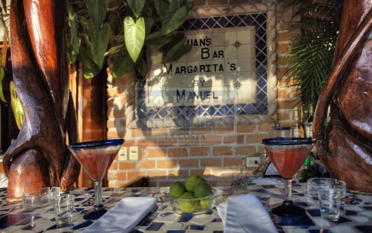 Foto de casa en venta en sagitario, zona hotelera sur, puerto vallarta, jalisco, 740899 no 04