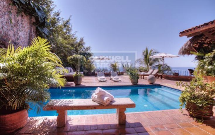Foto de casa en venta en sagitario, zona hotelera sur, puerto vallarta, jalisco, 740899 no 05