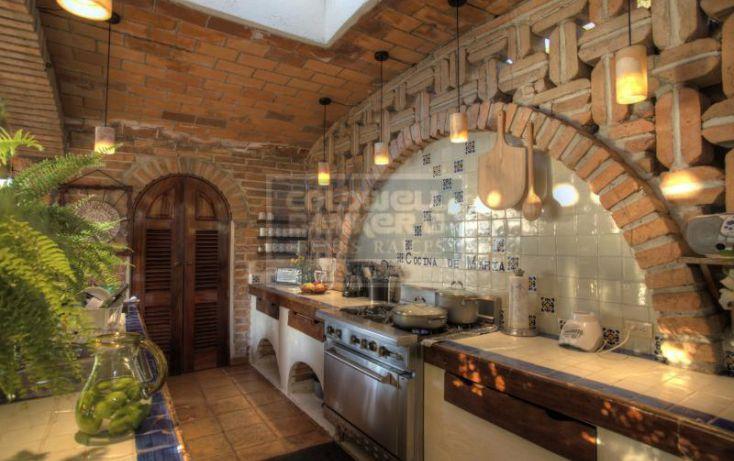 Foto de casa en venta en sagitario, zona hotelera sur, puerto vallarta, jalisco, 740899 no 06