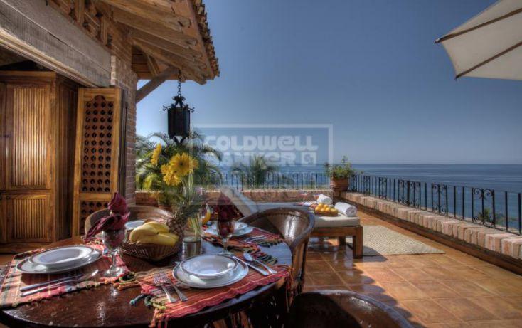 Foto de casa en venta en sagitario, zona hotelera sur, puerto vallarta, jalisco, 740899 no 08