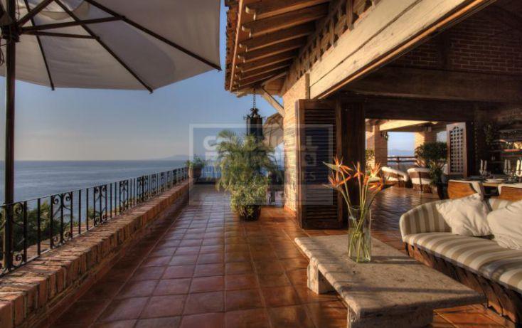 Foto de casa en venta en sagitario, zona hotelera sur, puerto vallarta, jalisco, 740899 no 09