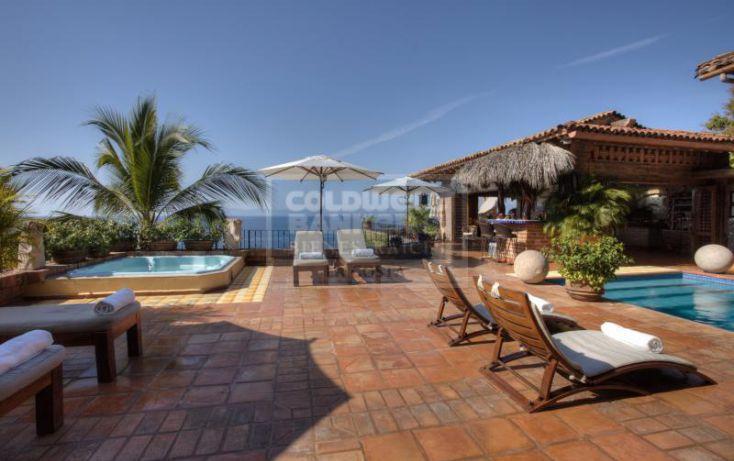 Foto de casa en venta en sagitario, zona hotelera sur, puerto vallarta, jalisco, 740899 no 10