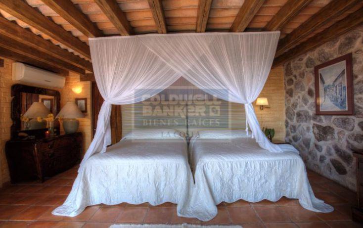 Foto de casa en venta en sagitario, zona hotelera sur, puerto vallarta, jalisco, 740899 no 11