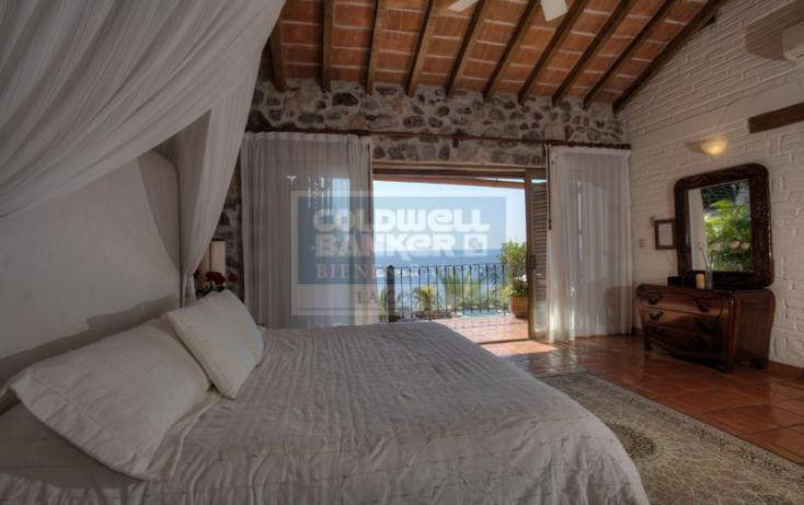 Foto de casa en venta en sagitario, zona hotelera sur, puerto vallarta, jalisco, 740899 no 12
