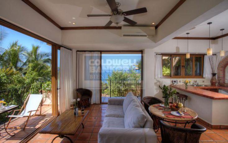 Foto de casa en venta en sagitario, zona hotelera sur, puerto vallarta, jalisco, 740899 no 13