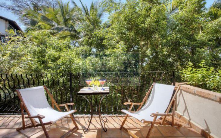 Foto de casa en venta en sagitario, zona hotelera sur, puerto vallarta, jalisco, 740899 no 14