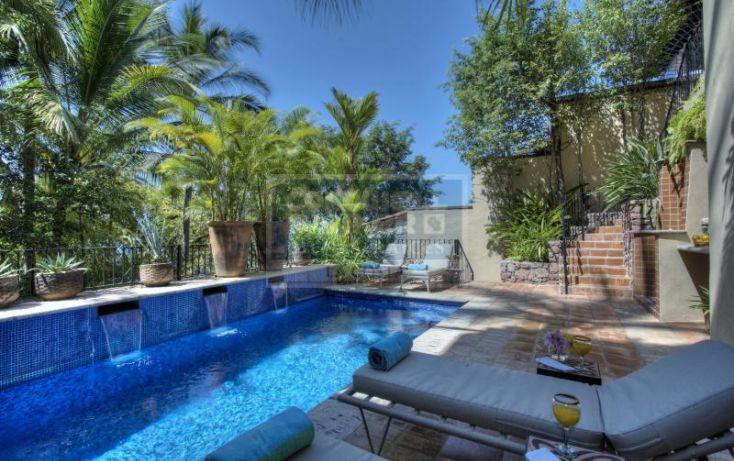 Foto de casa en venta en sagitario, zona hotelera sur, puerto vallarta, jalisco, 740899 no 15