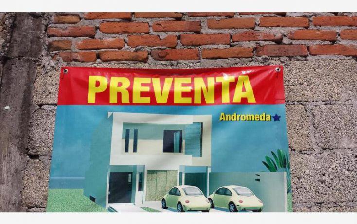 Foto de casa en venta en sahagun, hípico, boca del río, veracruz, 2008884 no 01