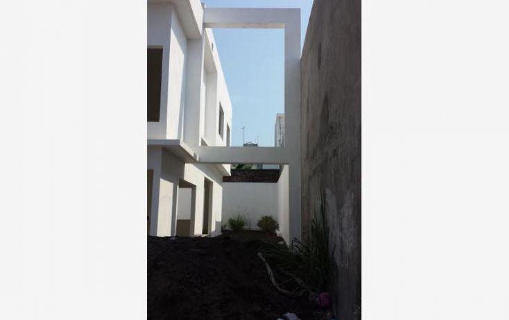Foto de casa en venta en sahagun, hípico, boca del río, veracruz, 2008884 no 02