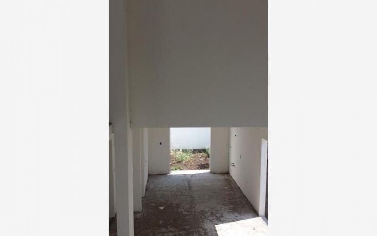Foto de casa en venta en sahagun, hípico, boca del río, veracruz, 2008884 no 03