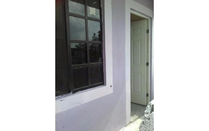 Foto de departamento en venta en  , sahop, ciudad madero, tamaulipas, 1100605 No. 03