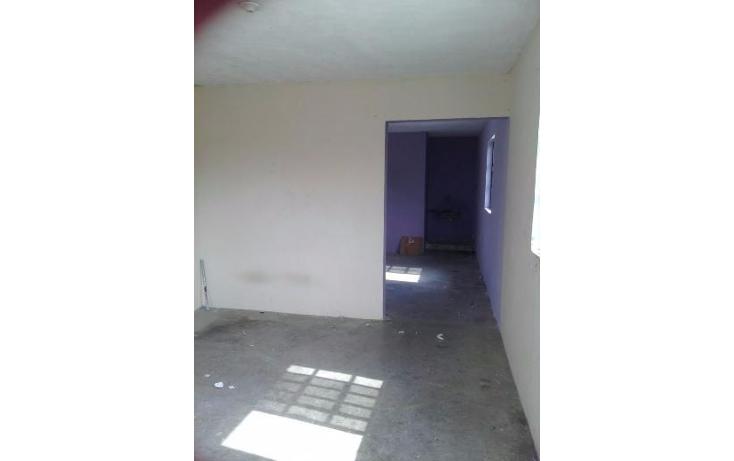 Foto de departamento en venta en  , sahop, ciudad madero, tamaulipas, 1100605 No. 04