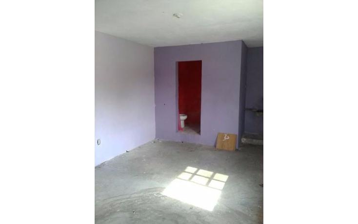 Foto de departamento en venta en  , sahop, ciudad madero, tamaulipas, 1100605 No. 05