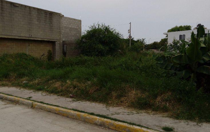 Foto de terreno habitacional en venta en, sahop, ciudad madero, tamaulipas, 1294547 no 01