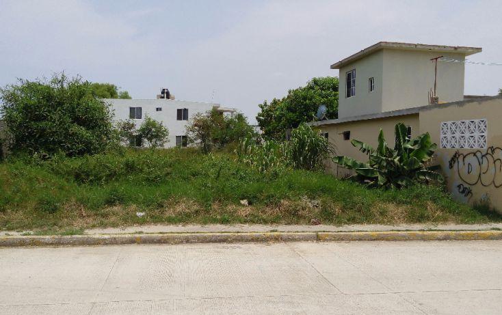 Foto de terreno habitacional en venta en, sahop, ciudad madero, tamaulipas, 1294547 no 03