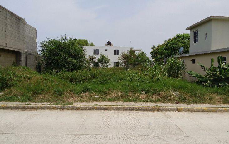 Foto de terreno habitacional en venta en, sahop, ciudad madero, tamaulipas, 1294547 no 04