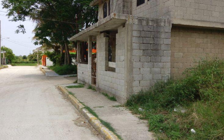 Foto de terreno habitacional en venta en, sahop, ciudad madero, tamaulipas, 1294547 no 05