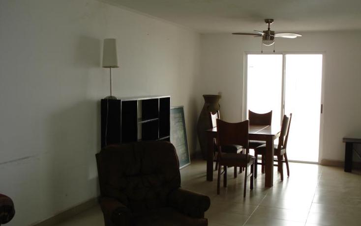 Foto de casa en renta en  , sahop, durango, durango, 834413 No. 03