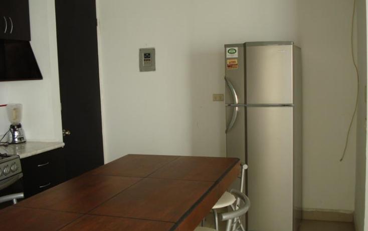 Foto de casa en renta en  , sahop, durango, durango, 834413 No. 04