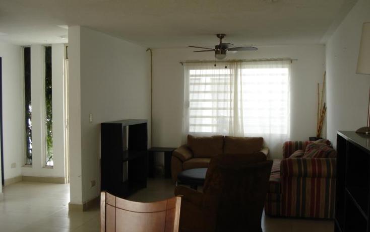 Foto de casa en renta en  , sahop, durango, durango, 834413 No. 05