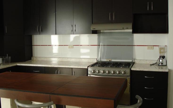Foto de casa en renta en  , sahop, durango, durango, 834413 No. 06