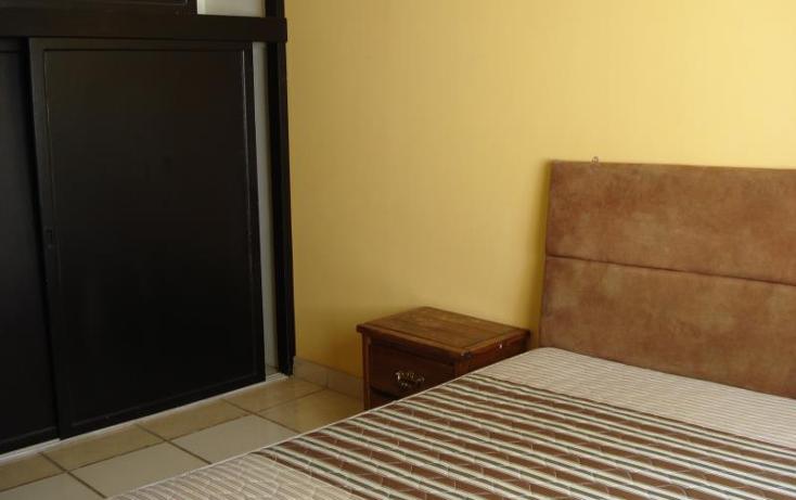 Foto de casa en renta en  , sahop, durango, durango, 834413 No. 09