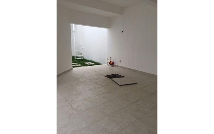 Foto de casa en venta en  , sahop, tuxtla gutiérrez, chiapas, 1056241 No. 02