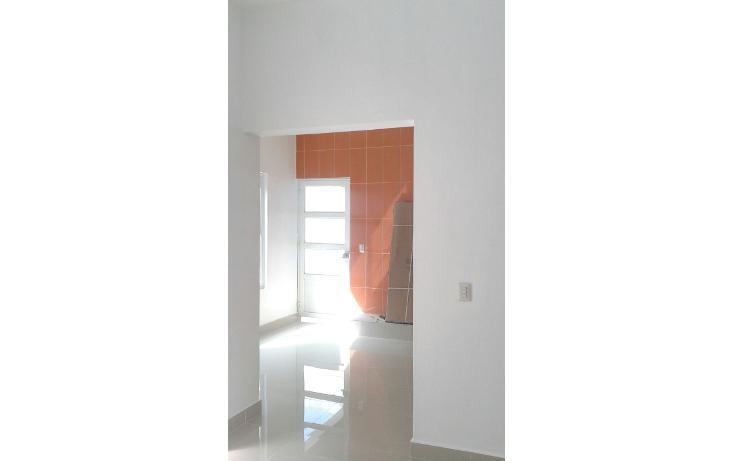 Foto de casa en venta en  , sahop, tuxtla gutiérrez, chiapas, 1056241 No. 03