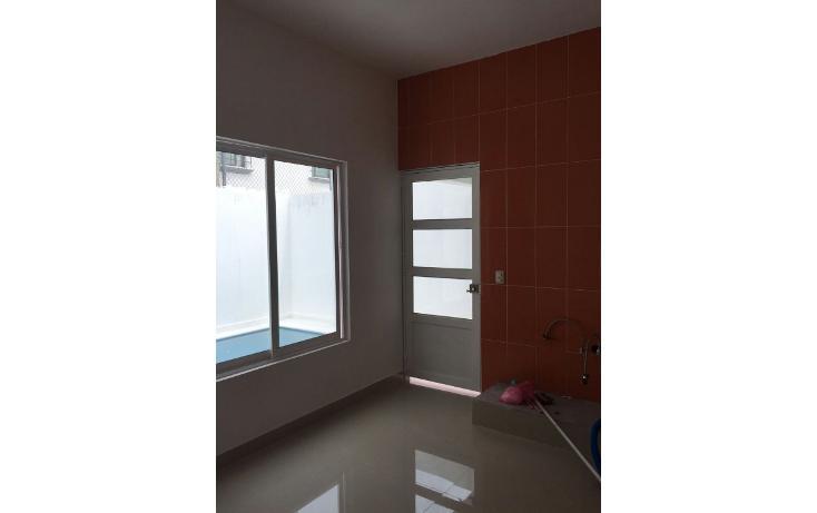 Foto de casa en venta en  , sahop, tuxtla gutiérrez, chiapas, 1056241 No. 05