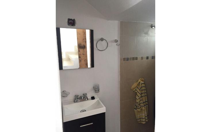 Foto de casa en venta en  , sahop, tuxtla gutiérrez, chiapas, 1056241 No. 06